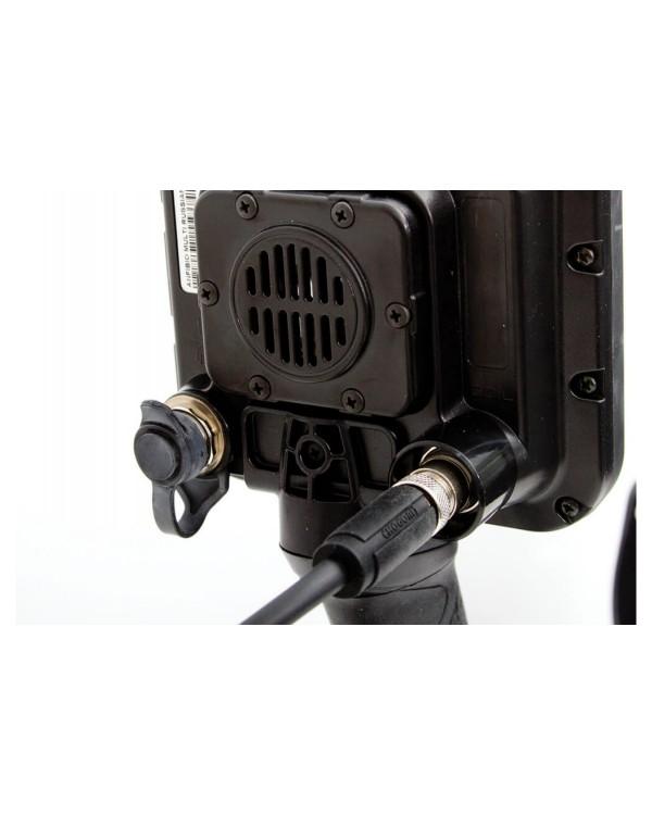 Металлоискатель NoktaMakro Anfibio Multi