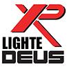 XP Deus light (катушка+наушники)