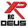 XP Deus RC (катушка+блок)